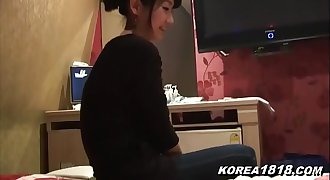 Korean porn INNOCENT Korean STriptease - Wholedc.com