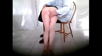 Spanked, Fondled And Fingered By My Husbands Boyfriend - Twintera.com