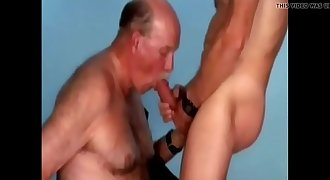 trainwreck pornography thick olds threesome bisexuals dudes