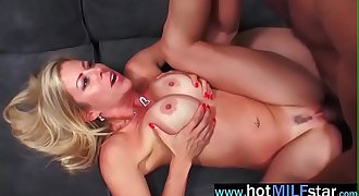 Horny Mummy (alexis fawx) Like Intercorse On Thick Dick mov-03