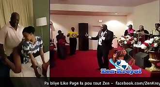 Pastor-Caught-On-Video-Having-Sex-With-A-Church-Member