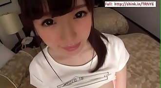 Haruka Kitagawa Japanese Hot Sex Videos Full: shink.in/TRNYE