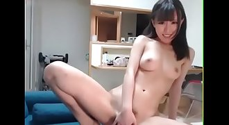 Japanese Model Webcam -naughtycamvideos.net
